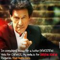 2018 Elections Imran Khan Online Support With Name