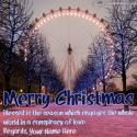 Christmas Messages For Friends And Family With Name