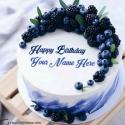 Free Download Happy Birthday Cake Images With Name
