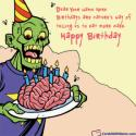 Funny Birthday Quotes For Friend With Name Edit