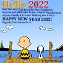 Say Hello 2021 Best Status Quotes With Name Editor