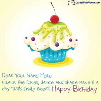 Happy Birthday Quotes For Bestfriend With Name Edit