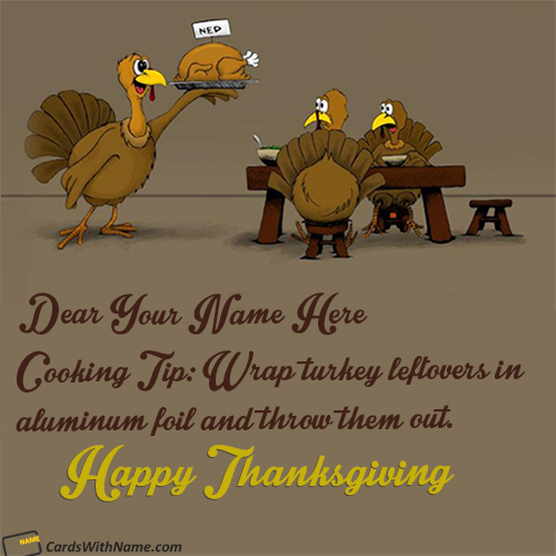 Funny thanksgiving quotes messages with name for Funny thanksgiving phrases