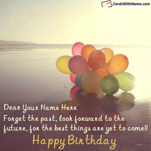 Happy Birthday Quotes For Daughter Name Pix